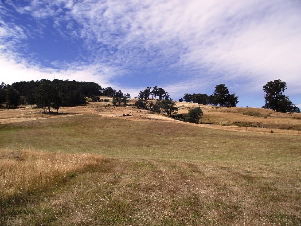 Farm for Sale - . Harwoods Road, Geeveston, TAS - Farm Property