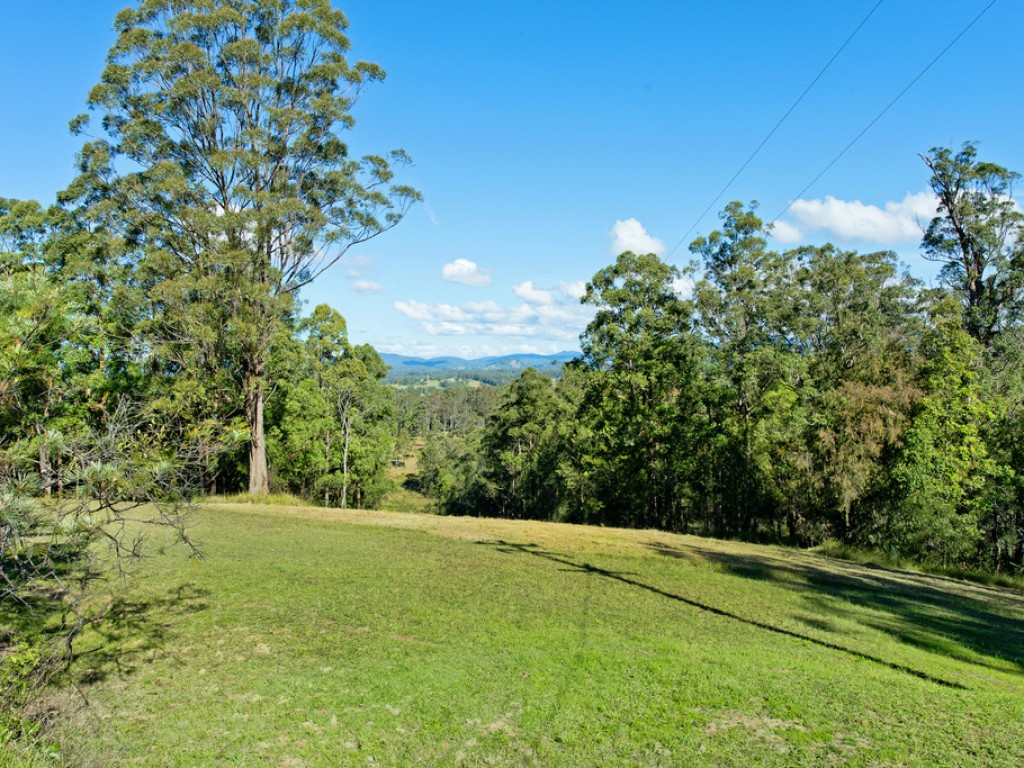 57 Mooneba Road Mooneba - NSW