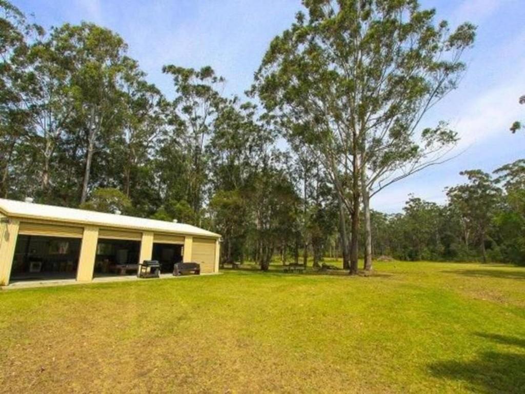 Farm for Sale - 716 Bombah Point Road, Bombah Point, NSW - Farm Property