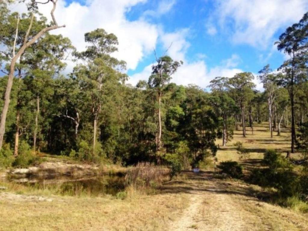 Farm for Sale - Lot 73 Lillipilli Close, Booral, NSW - Farm Property