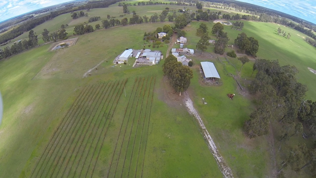 Farm for Sale - 93 Wade Road, Benjinup WA - Farm Property