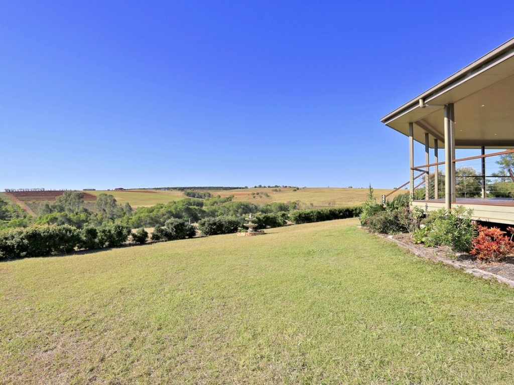 Farm for Sale - 213 Gorries Road, North Isis QLD - Farm Property