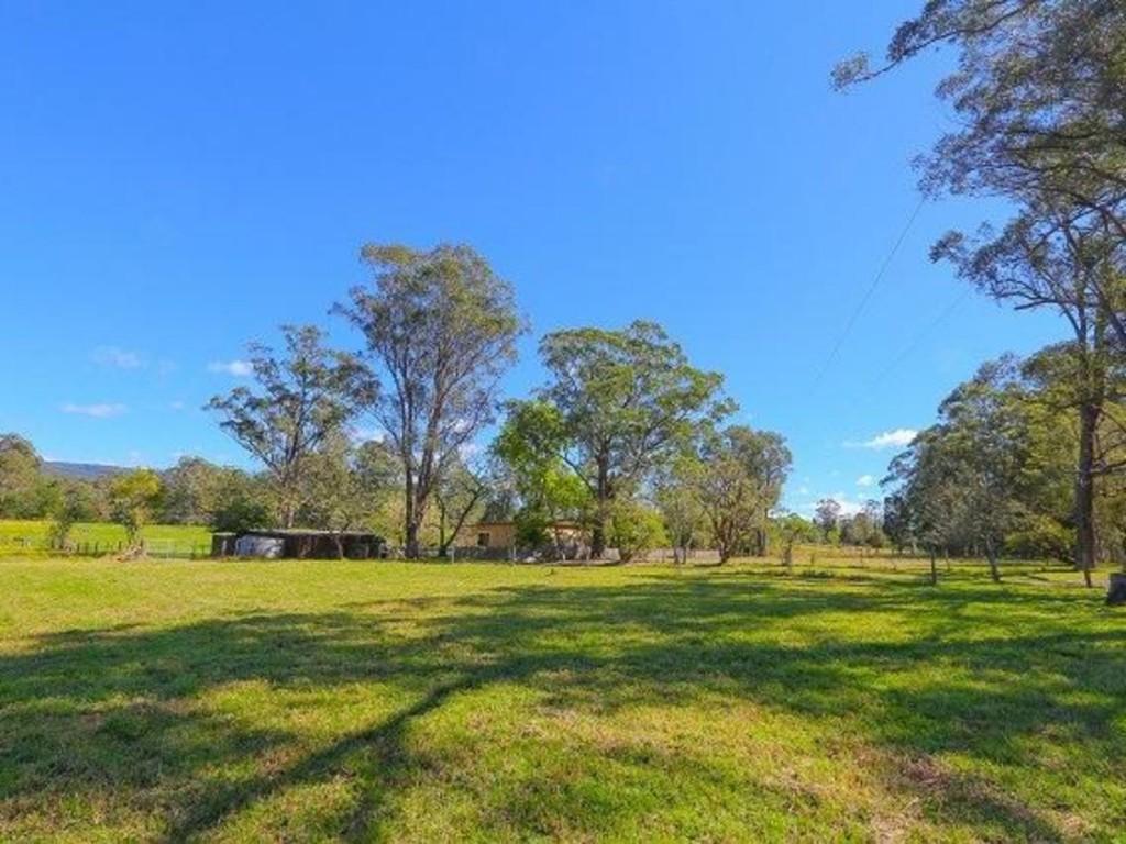 Farm for Sale - 211 Markwell Back Road, Bulahdelah, NSW - Farm Property