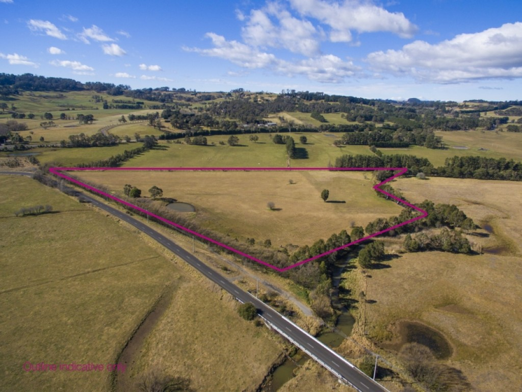 Rural Property & Farms for Sale - 55 Sproules Lane - Farm Property