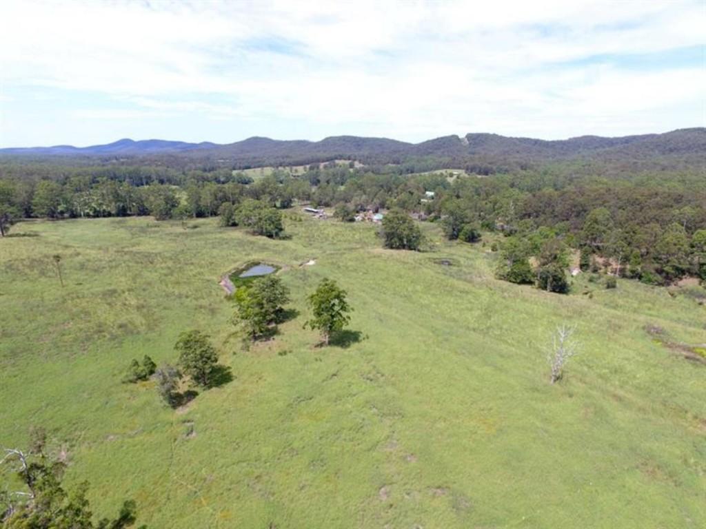 Farm for Sale - 508 Wootton Way, Bulahdelah, NSW - Farm Property