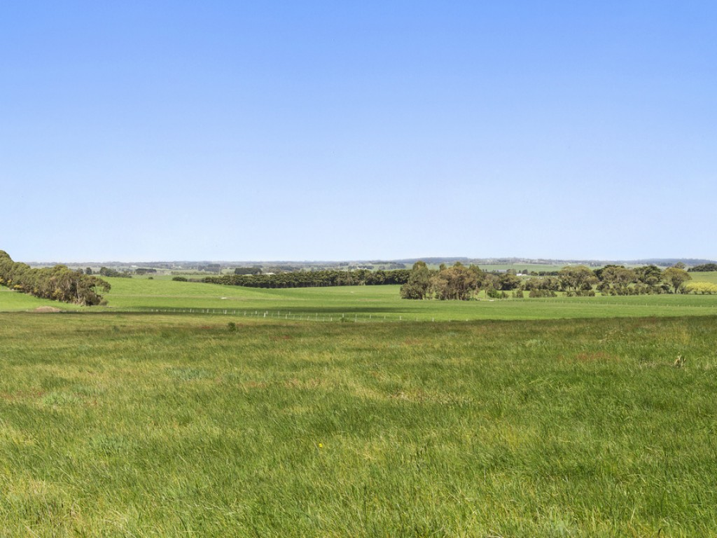 Farm for Sale - 150 Edwards Road, Yeo VIC - Farm Property