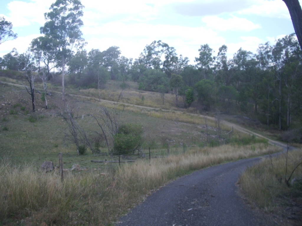 Farm for Sale - Lot 1 Walters Rd, New Moonta QLD - Farm Property