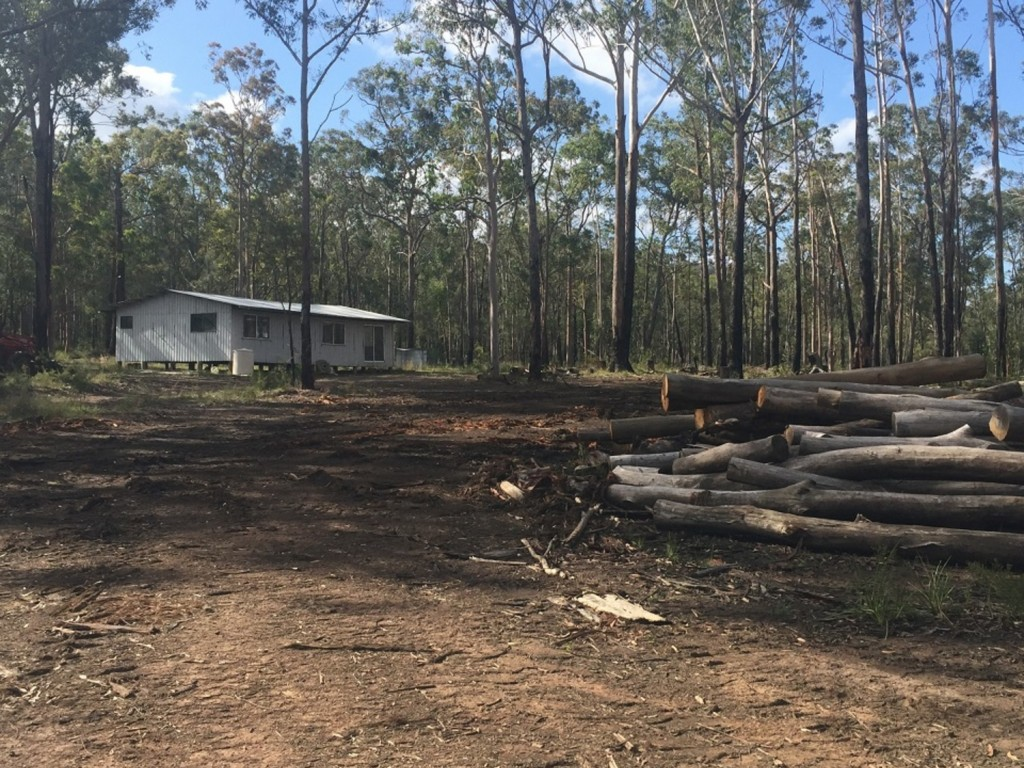 Farm for Sale - Address available by request, Bulahdelah, NSW - Farm Property