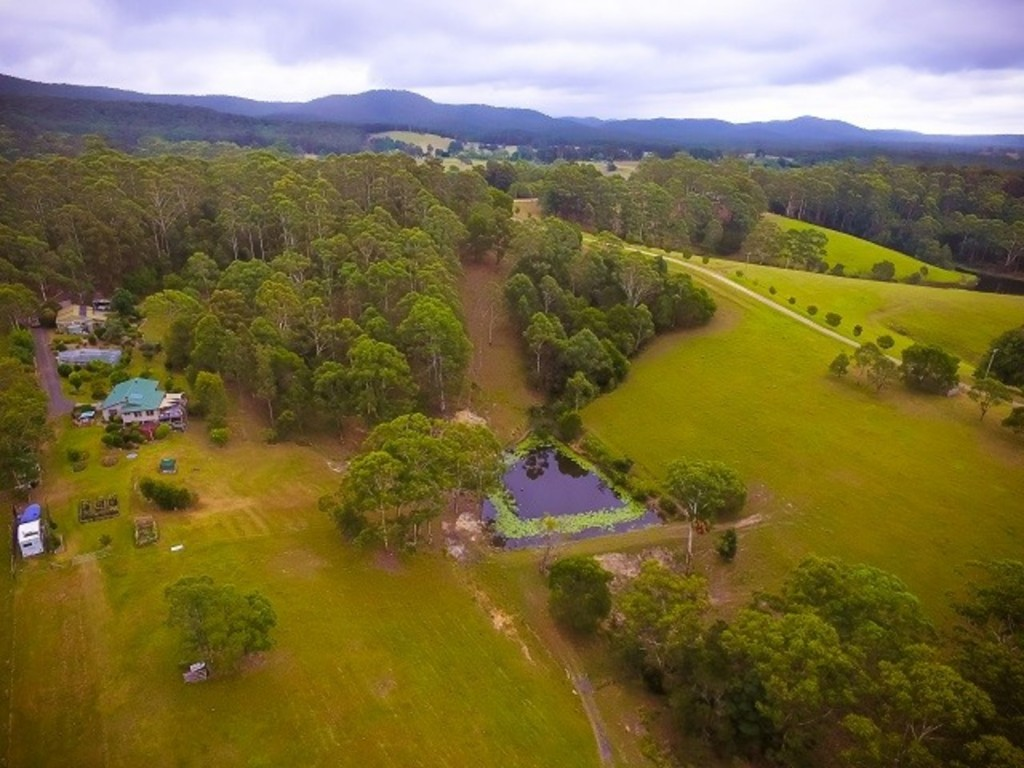 Farm for Sale - Address available by request, Wootton, NSW - Farm Property
