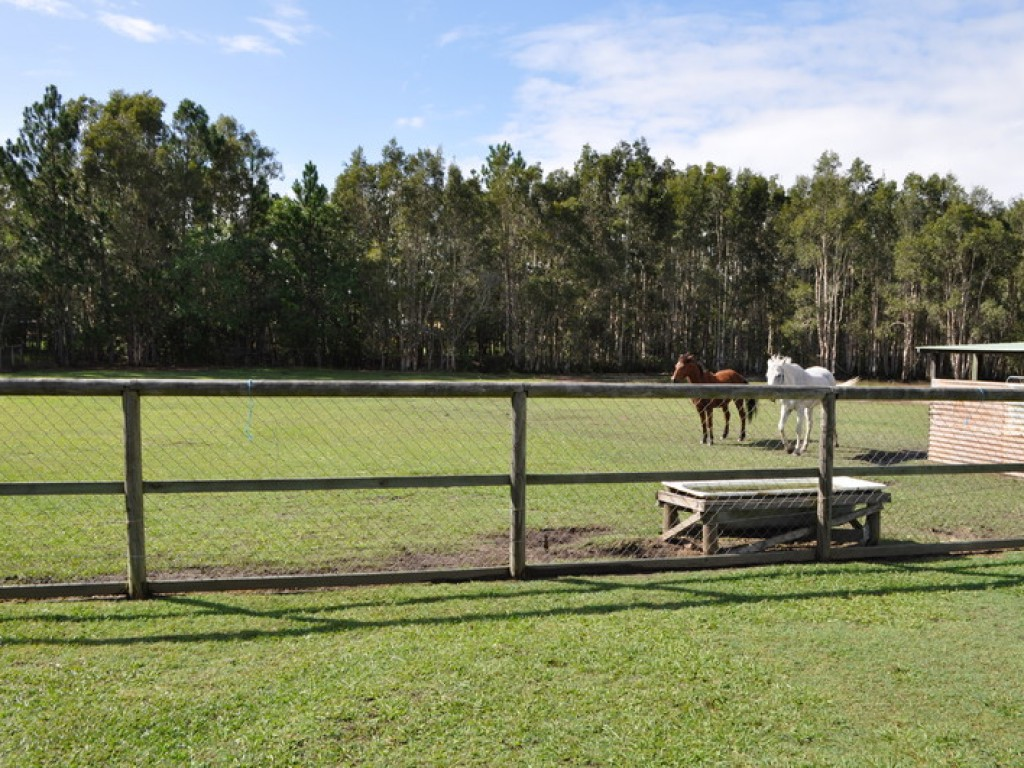 Rural Property & Farms for Sale - 47 Lever Court - Farm Property
