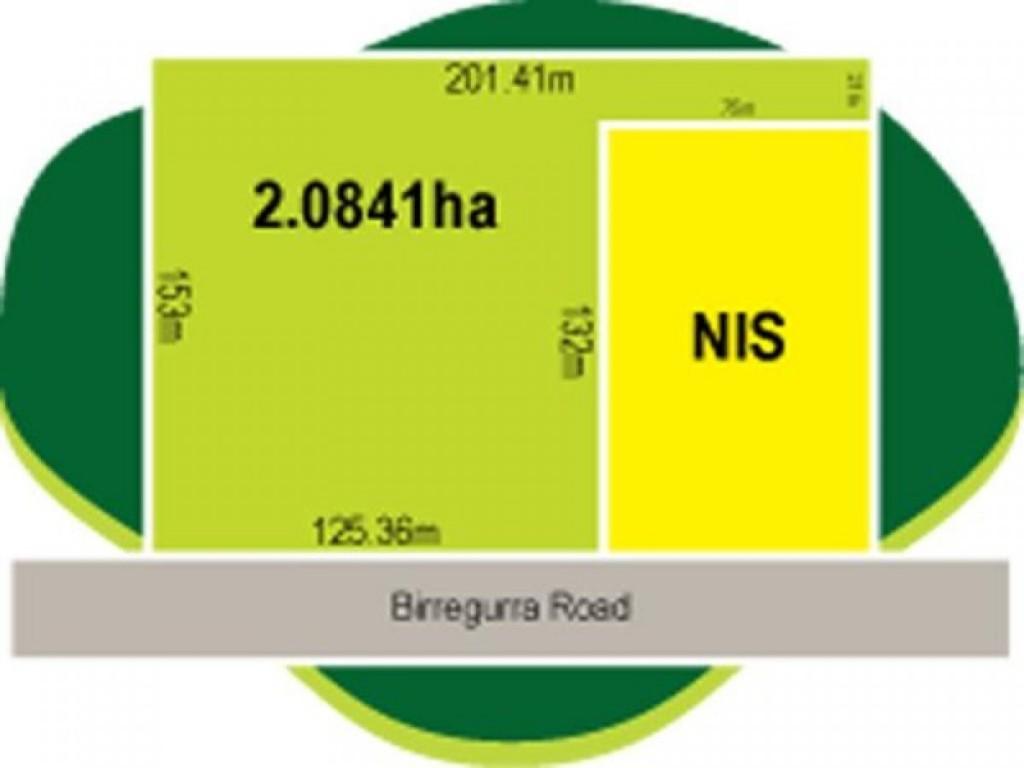 Farm for Sale - 415 Birregurra Road, Birregurra, VIC - Farm Property