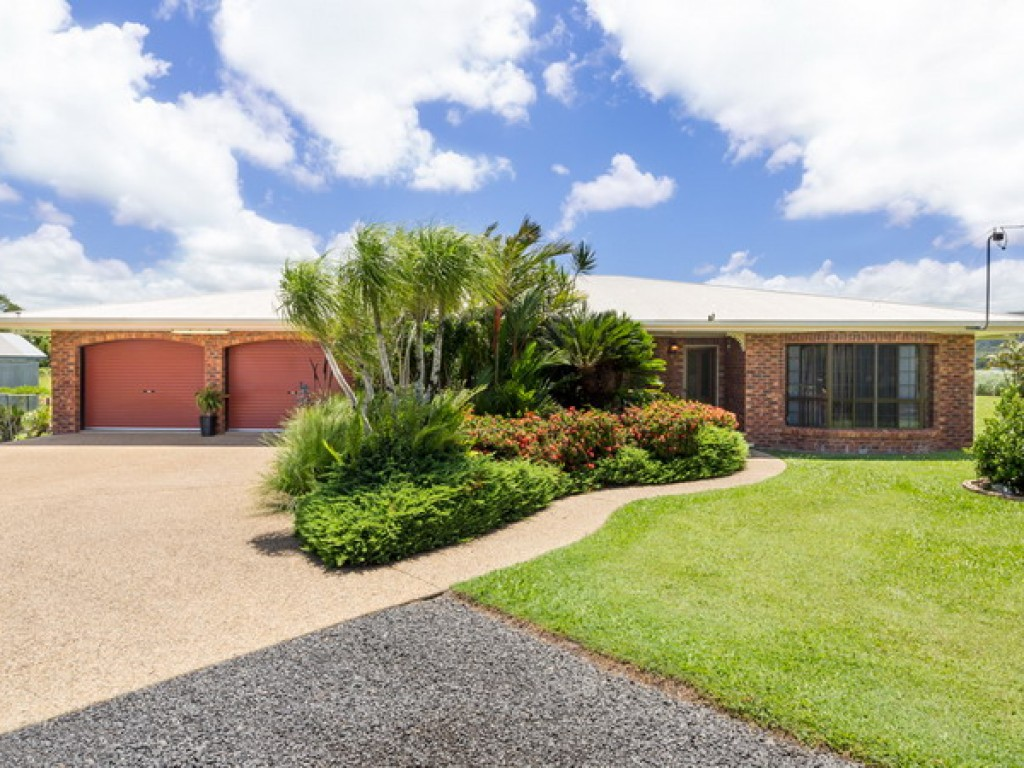 Farm for Sale - Address available by request, Moresby, QLD - Farm Property