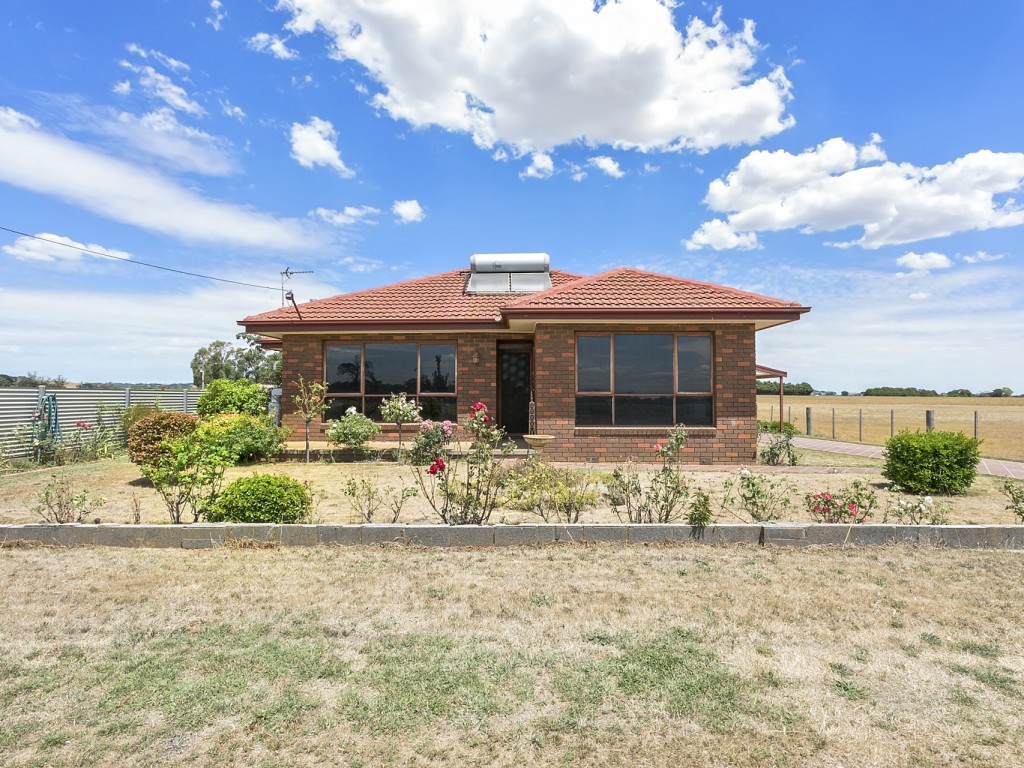 Farm for Sale - 31 Daylesford-Clunes Road, Blampied, VIC - Farm Property