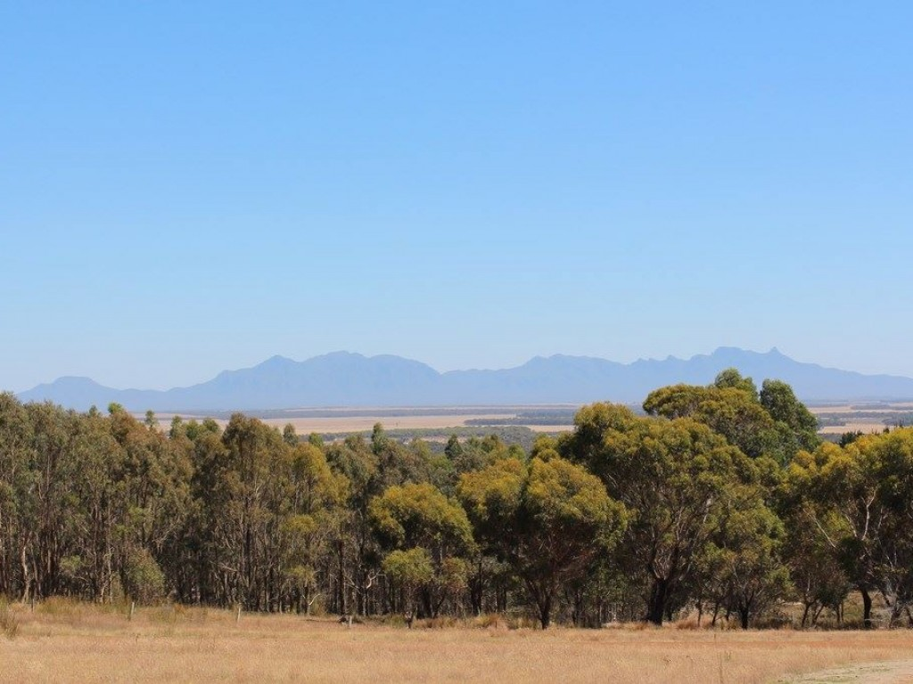 Farm for Sale - 40383 South Coast Highway, Green Range, WA - Farm Property