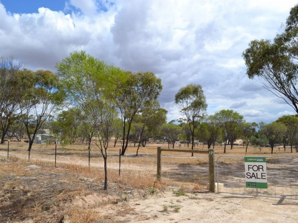 Farm for Sale - 17 Clifton St, Meckering WA - Farm Property