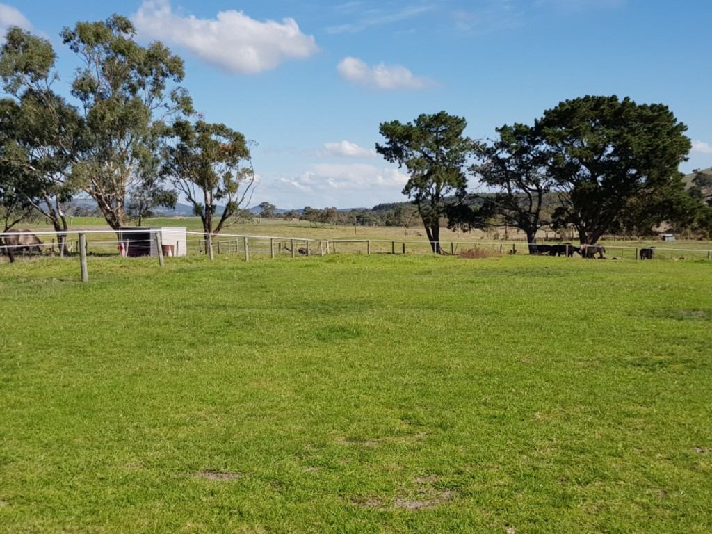 Farm for Sale - 811 Pages Flat Road, Myponga, SA - Farm Property