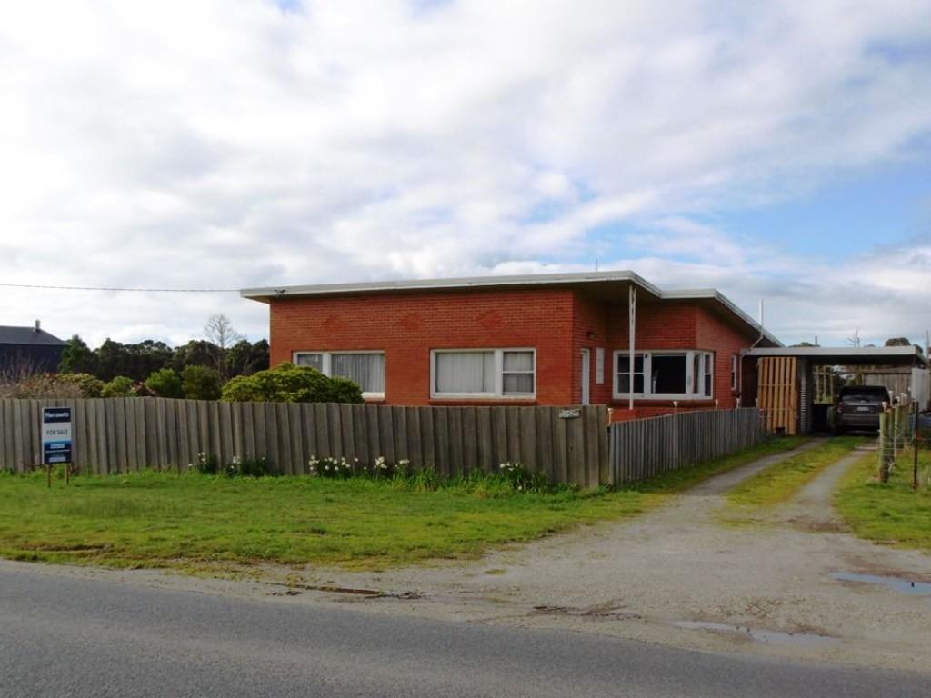 Farm for Sale - 152 Montagu Road, Smithton TAS - Farm Property