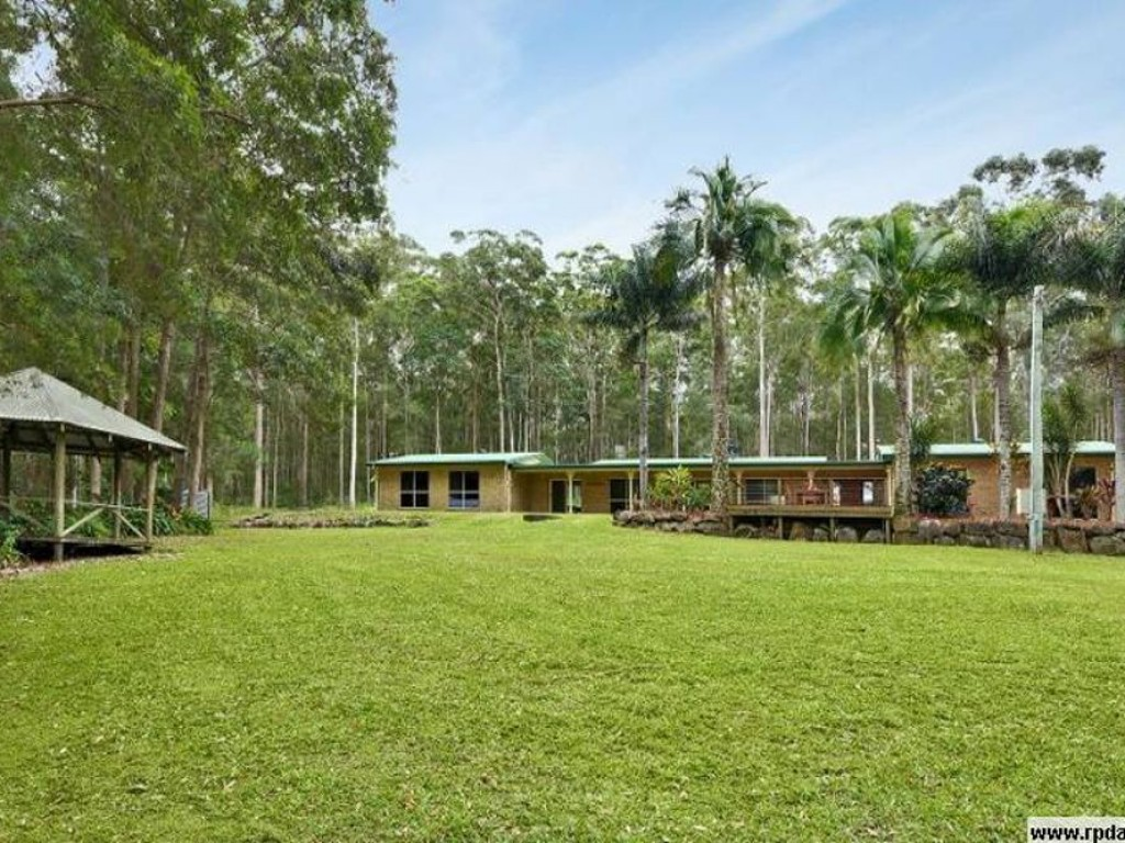 Farm for Sale - 13 English Road, Kiamba QLD - Farm Property