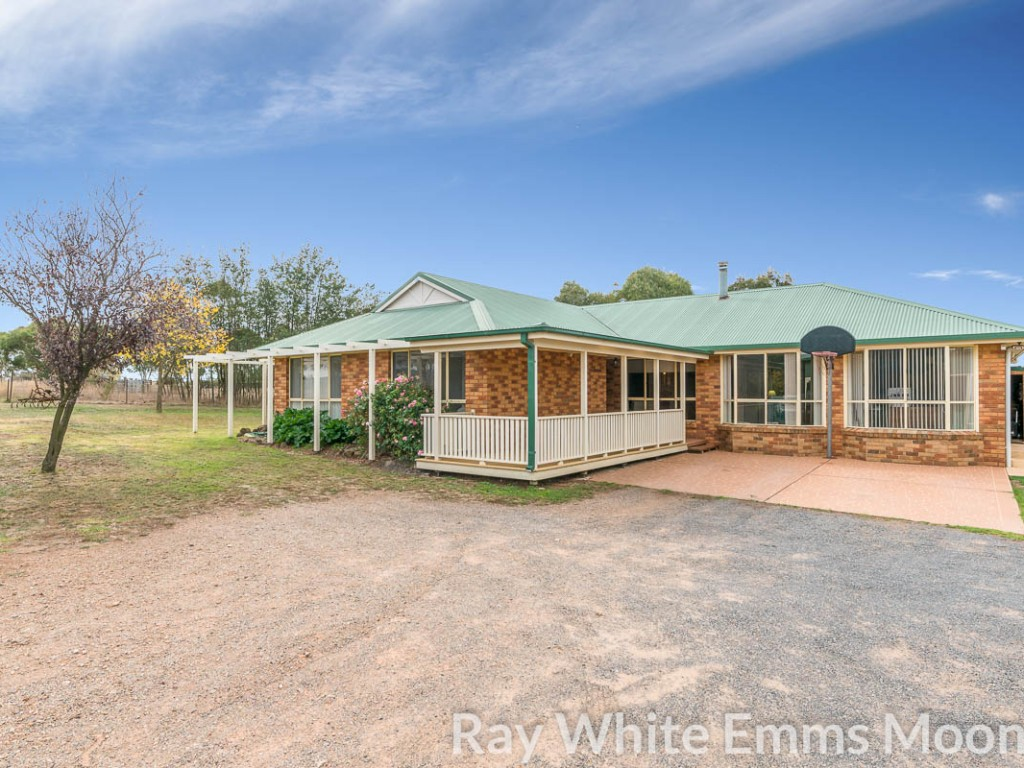 Rural Property & Farms for Sale - 614 Forest Road - Farm Property