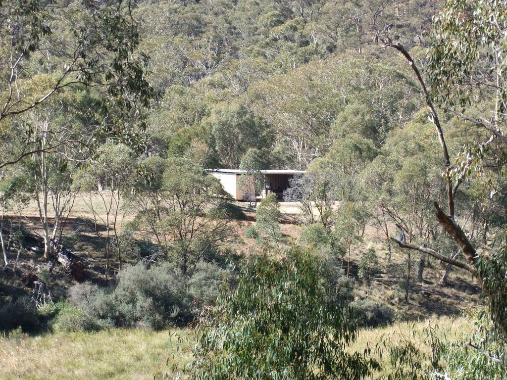 Farm for Sale - Address available by request, Oberon, NSW - Farm Property