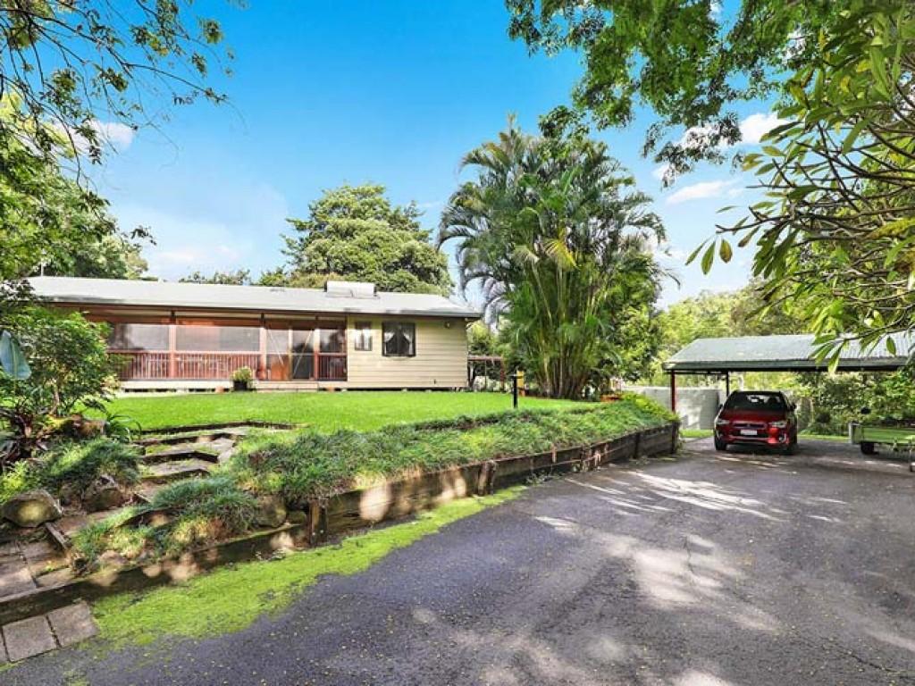 Rural Property & Farms for Sale - 212 Whites Road - Farm Property