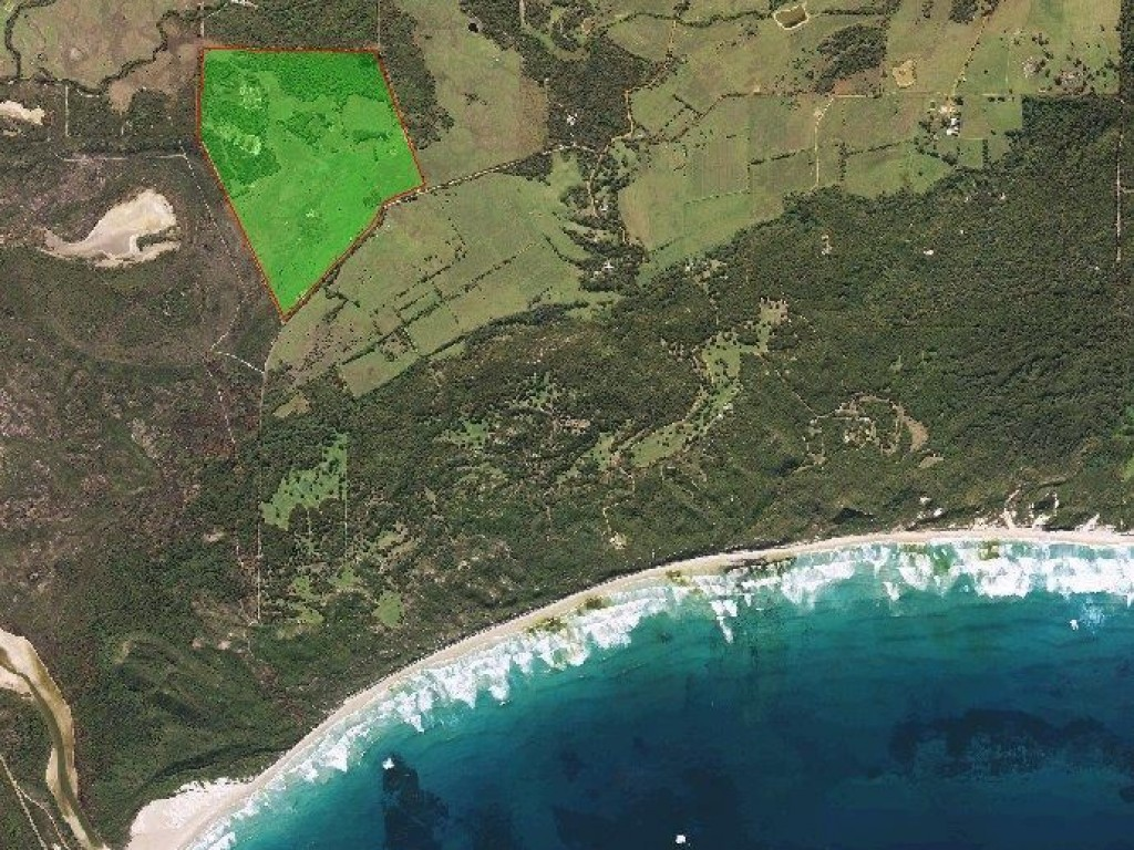 Farm for Sale - 102 Kingdons Road, Denmark, WA - Farm Property