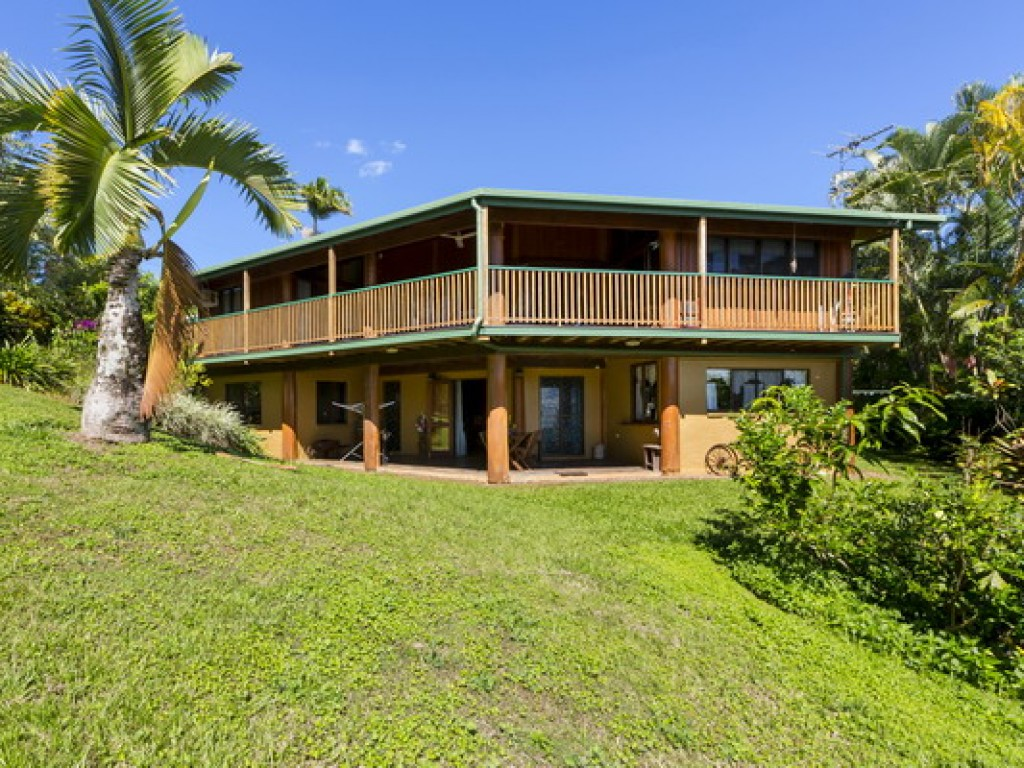 Farm for Sale - Address available by request, Innisfail, QLD - Farm Property