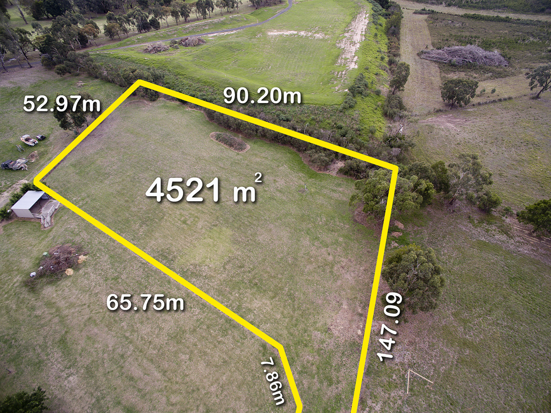 Rural Property & Farms for Sale - 4A FAIRWAY COURT - Farm Property