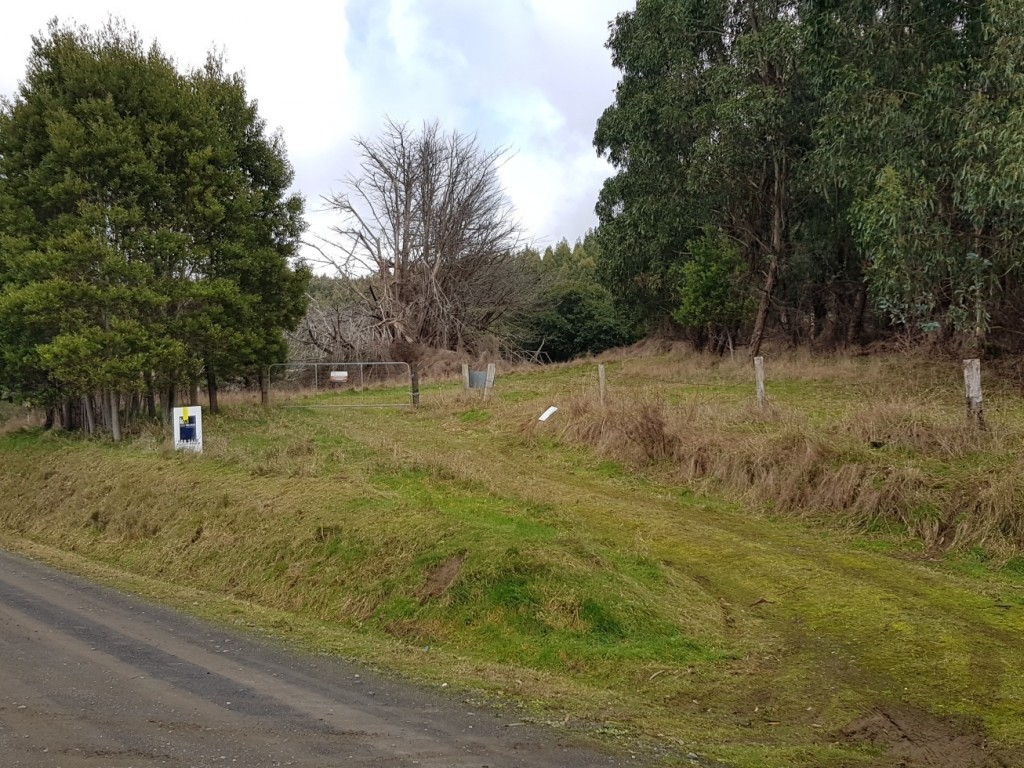 Farm for Sale - 1482 Callignee South Road, Callignee South, VIC - Farm Property