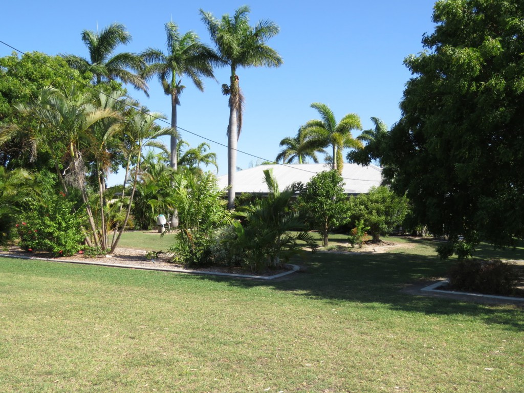 Farm for Sale - 87 Flemington Road, Bowen QLD - Farm Property
