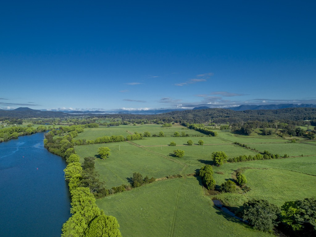 Farm for Sale - Address available by request, Raleigh, NSW - Farm Property