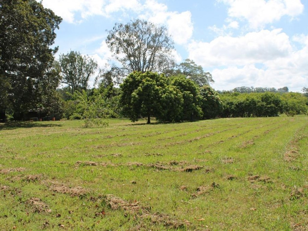 Farm for Sale - 15 Sandy Point Road, Monaltrie, NSW - Farm Property