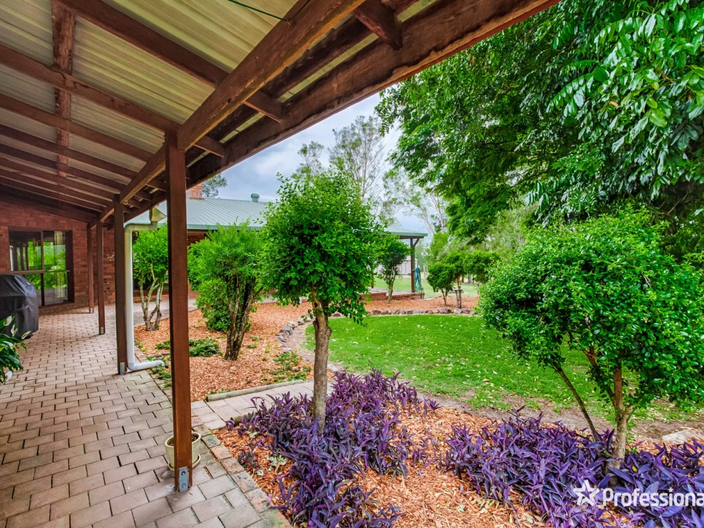 Farm for Sale - 16 Daniel Drive, Pie Creek, QLD - Farm Property