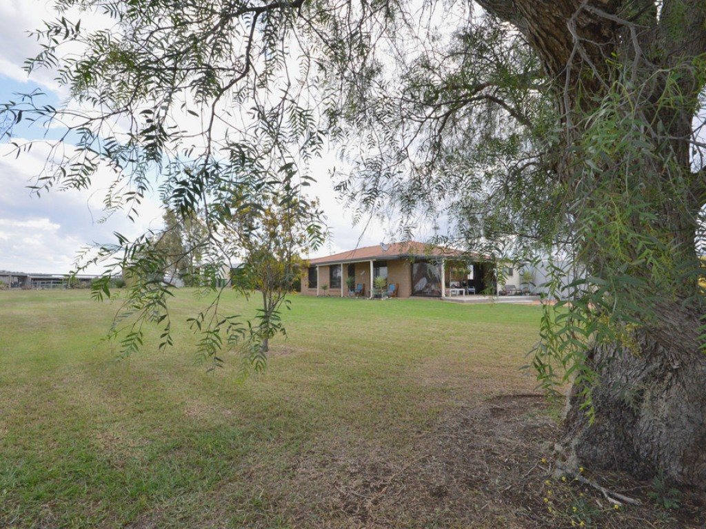 Farm for Sale - Lot 1 Freestone School Road, Freestone, QLD - Farm Property