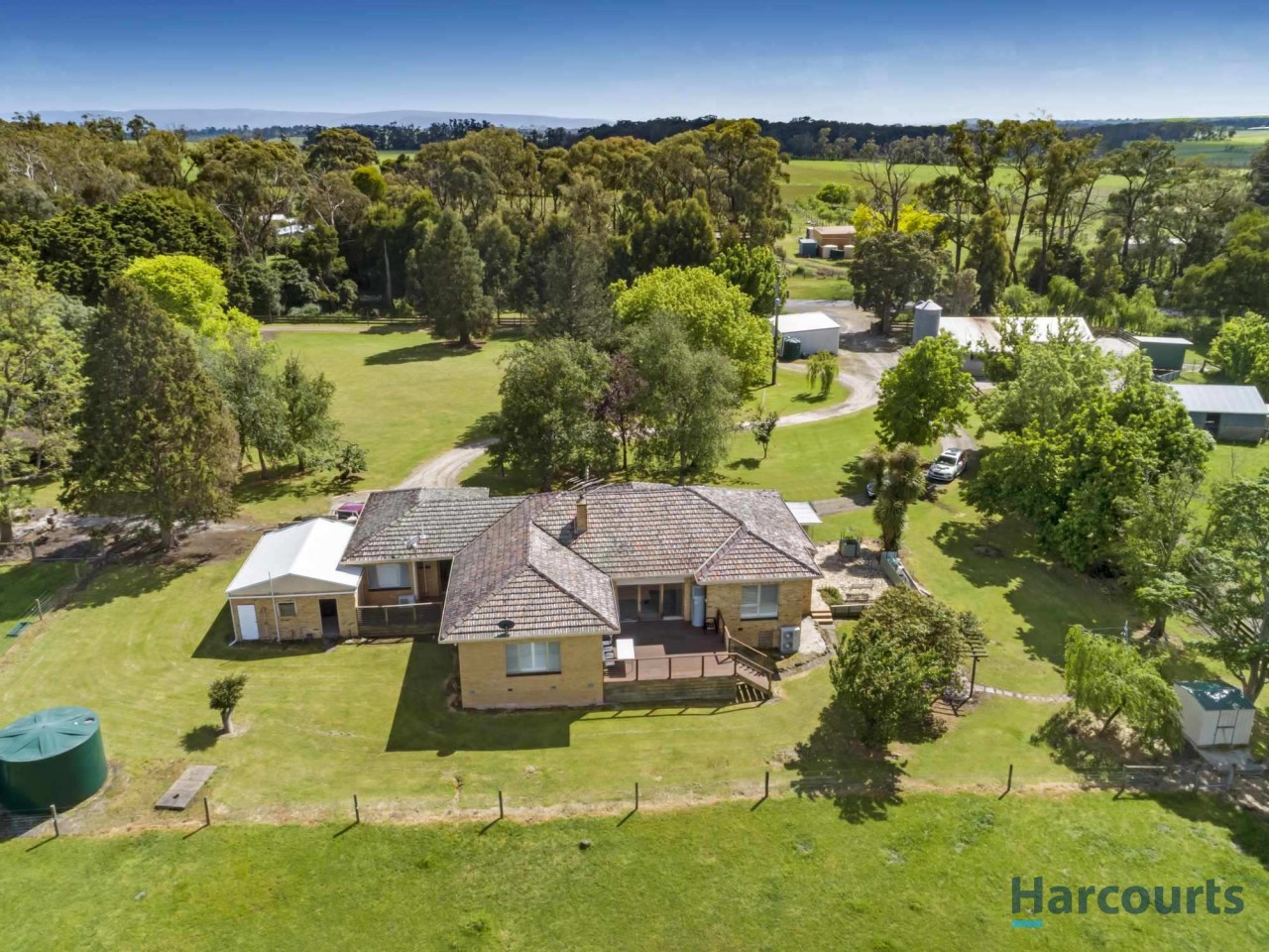 260 Invermay Road West , Athlone VIC