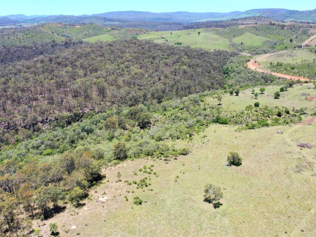 Farm for Sale - Address available by request, Ma Ma Creek, QLD - Farm Property