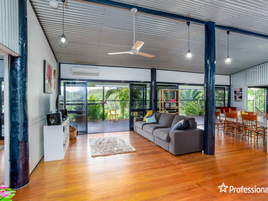 Farm for Sale - 893 Sandy Creek Road, Veteran, QLD - Farm Property
