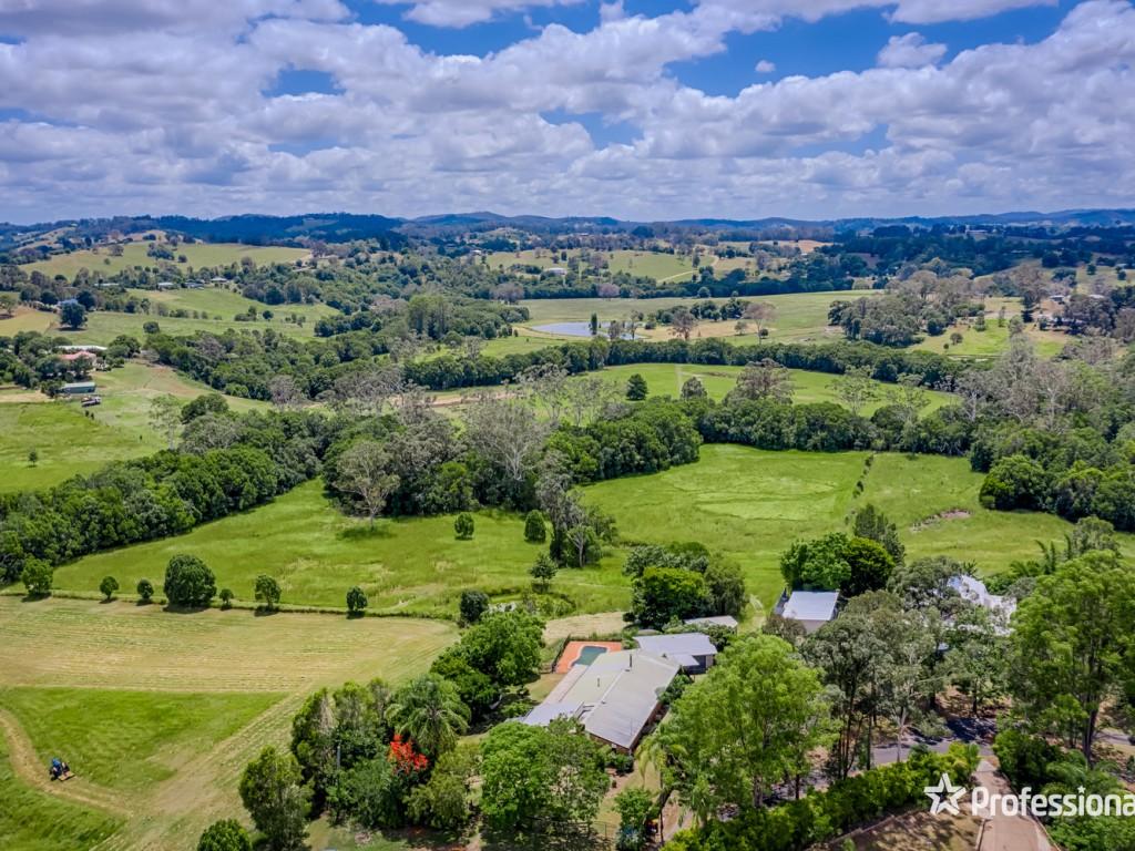 Farm for Sale - 26 Craft Road, Veteran, QLD - Farm Property