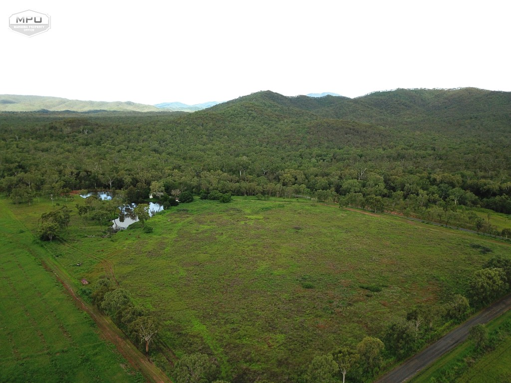 Farm for Sale - 4 Spena Road, Koah, QLD - Farm Property