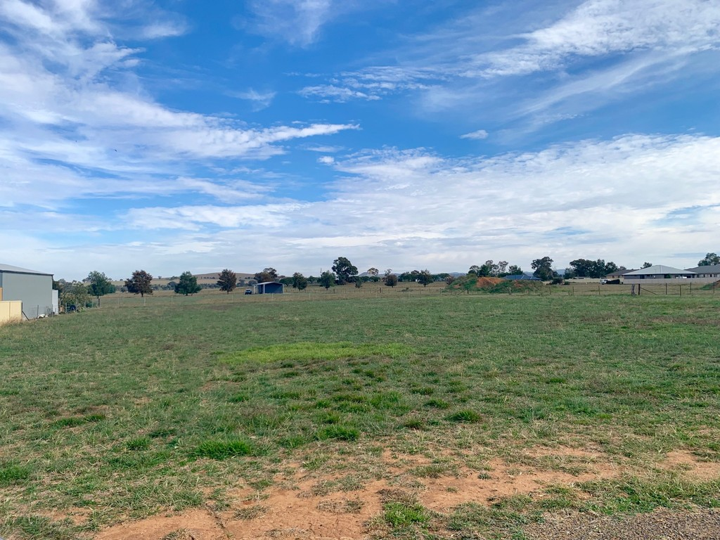Farm for Sale - 12 McDonald Lane, Canowindra, NSW - Farm Property