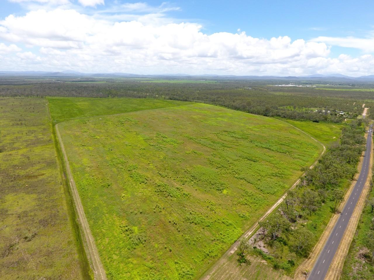 Rural Property & Farms for Sale -  Lot 18 Springs Road, Mareeba - Farm Property