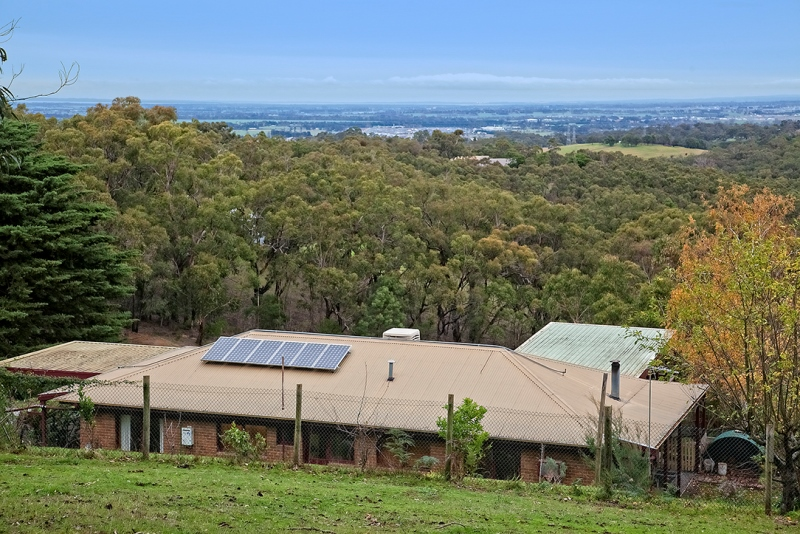 Farm for Sale - 205 DICKIE ROAD, Officer, VIC - Farm Property