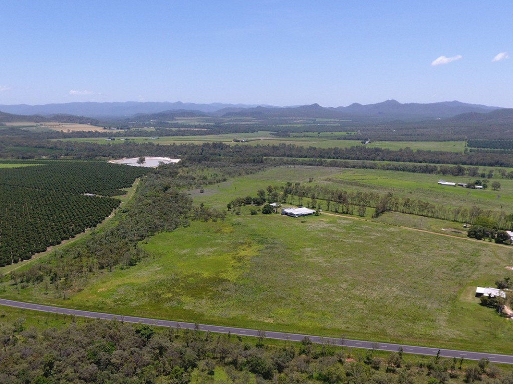 Rural Property & Farms for Sale - 5 Darrell Road - Farm Property