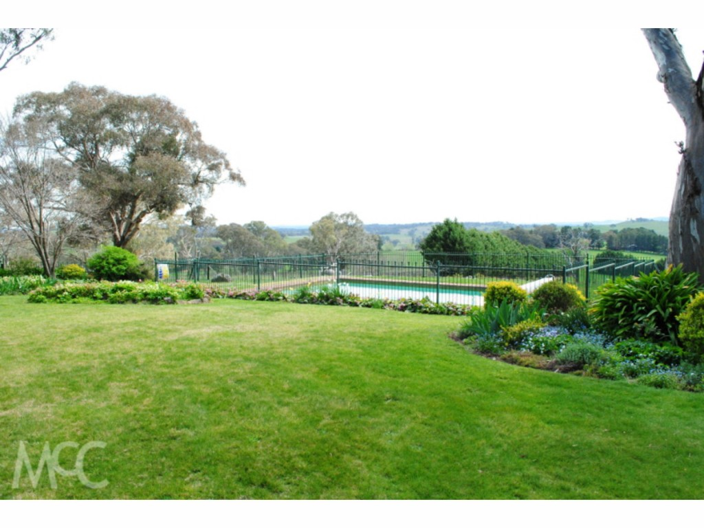 Farm for Sale - 'Galens To Offner Road, Orange, NSW - Farm Property