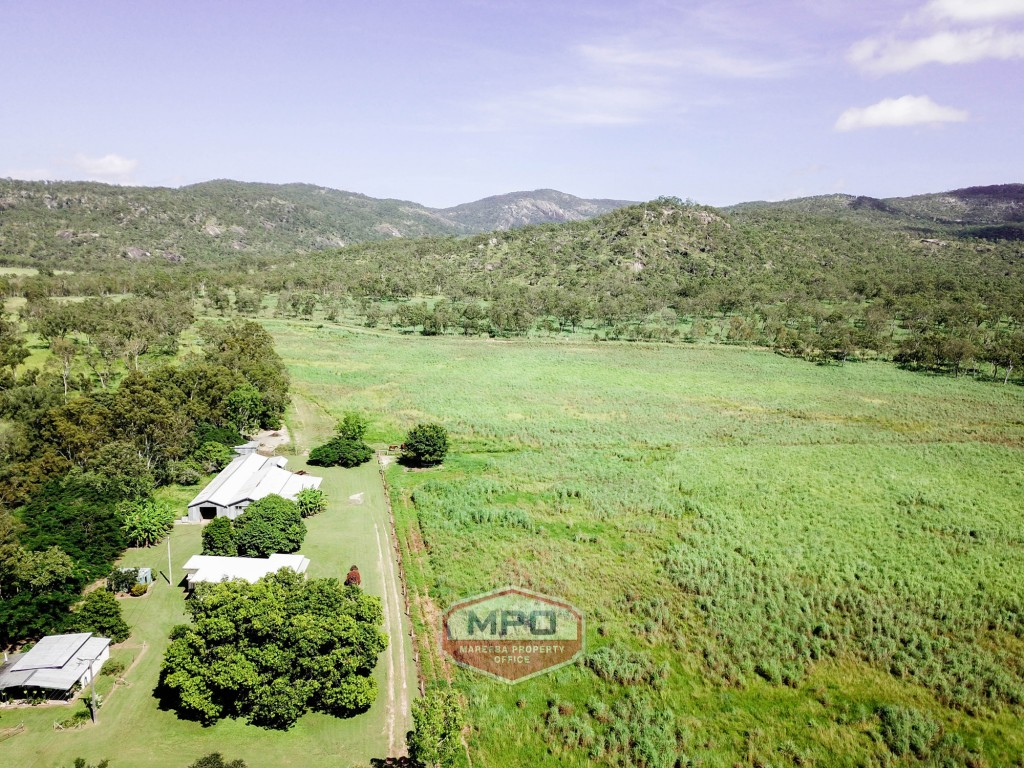 Rural Property & Farms for Sale - 75 Cetinich Road - Farm Property