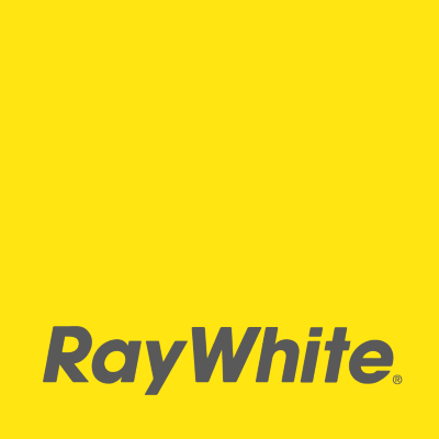Ray White Rural Toowoomba