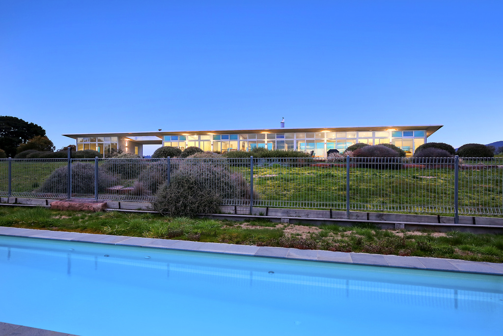 Farm for Sale - 757 Yarck Road, Yarck, VIC - Farm Property